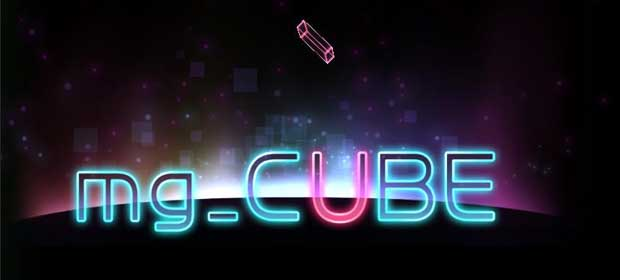 mg_CUBE.
