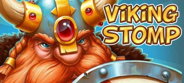 Viking Stomp