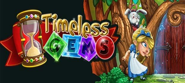 Timeless Gems