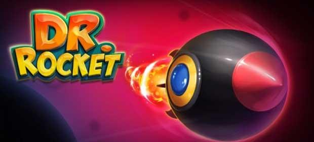 Dr. Rocket