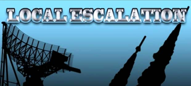 Local Escalation