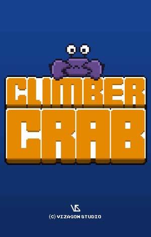 Climber Crab