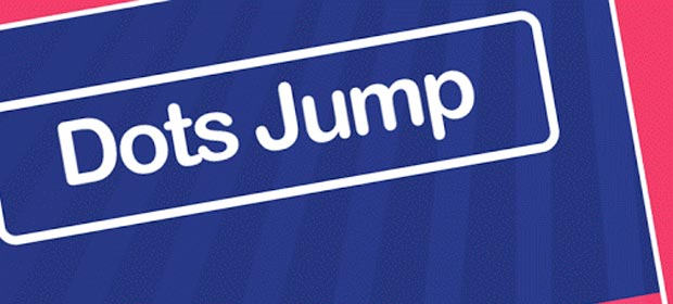 Dots Jump
