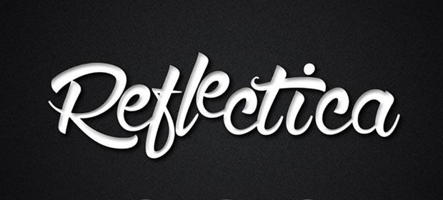 Reflectica