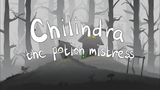 Chilindra