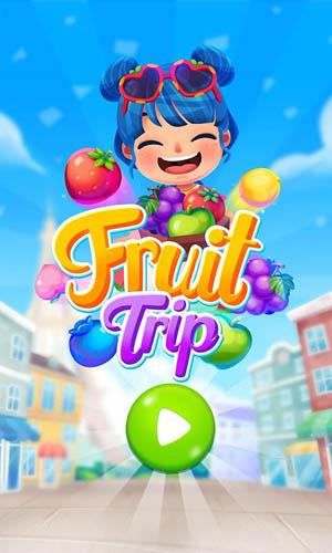 Fruit Trip