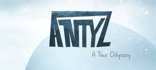 Antyz