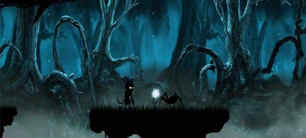 Benji Shadow Of Dark Lands