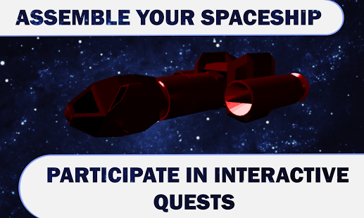 Spacelike Infinity
