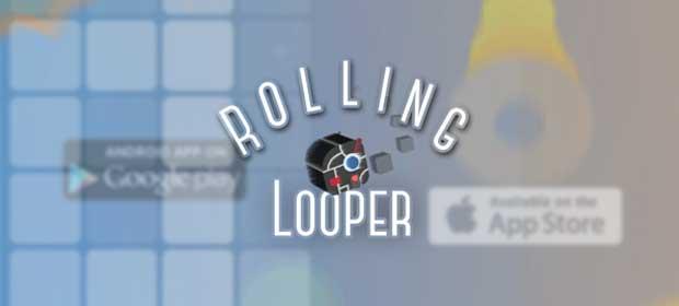 Rolling Looper