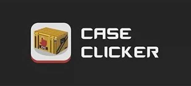 Case Clicker