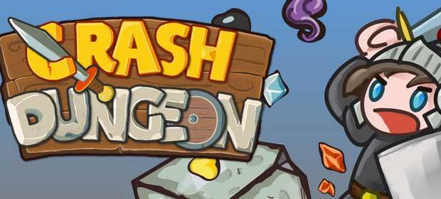 Crash Dungeon