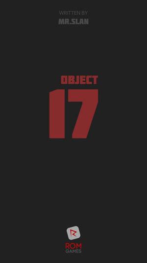 Object17