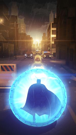 Batman v Superman Who Will Win