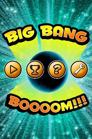 Big Bang Boom Free