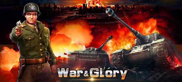 War and Glory