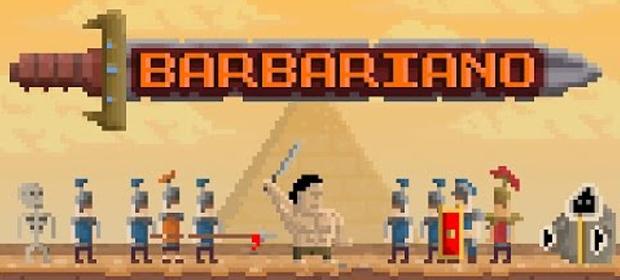 Barbariano