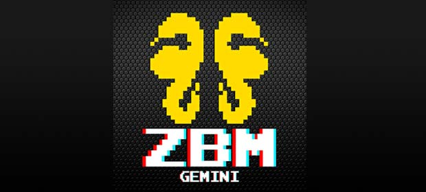 ZBM (Unreleased)