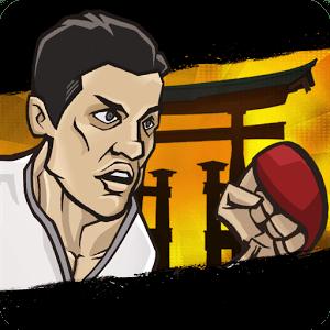 Karate Do Beta (Unreleased)