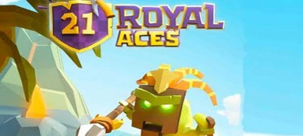 Royal Aces