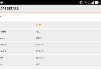 ASUS-Zenfone-3-benchmark-006