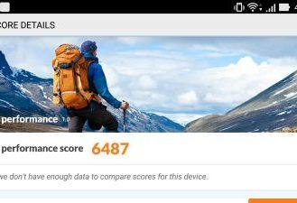 ASUS-Zenfone-3-benchmark-007