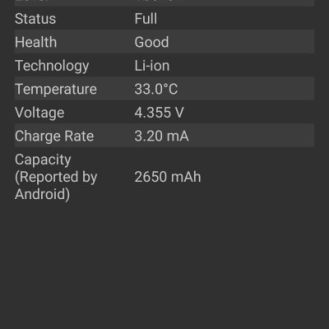 ASUS-Zenfone-3-hardware-001