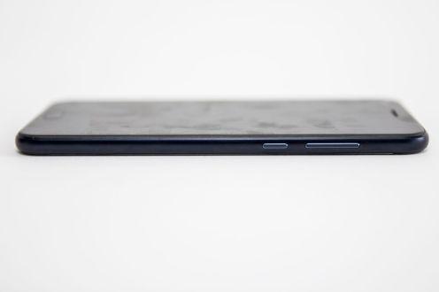 ASUS ZenFone 4 ZE554KL -010