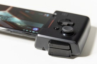 ASUS-ROG-Phone007