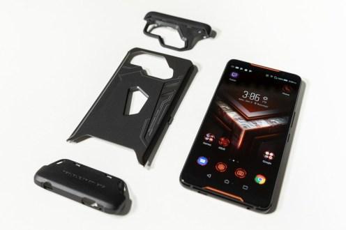 ASUS-ROG-Phone013