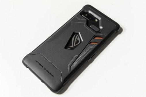 ASUS ROG Phone Case