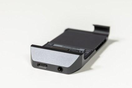 ASUS-ROG-Phone020