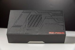 ASUS-ROG-Phone028