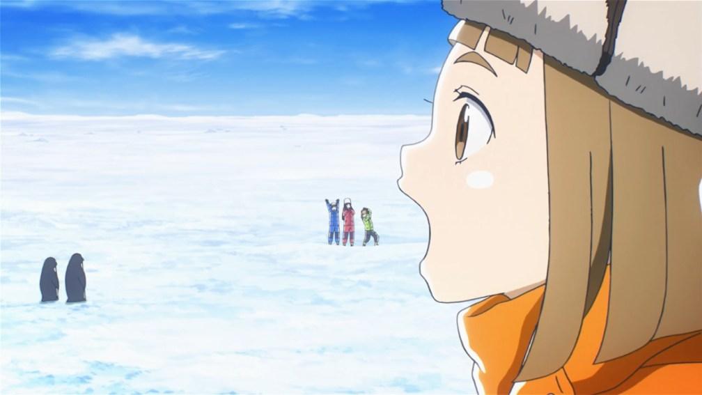 Animes de Dia a Dia com Plot Twist! Slice of Life
