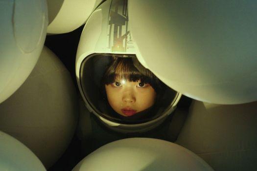 Space Sweepers - recenzja nowego koreańskiego filmu Netflix