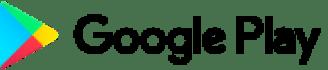Get Exabyte TV on Google Play