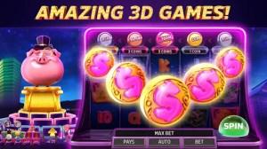 turning stone casino reviews Slot Machine