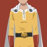 google pixel 4 Minimalist Anime wallpaper » Apk Thing - Android Apps Free ...