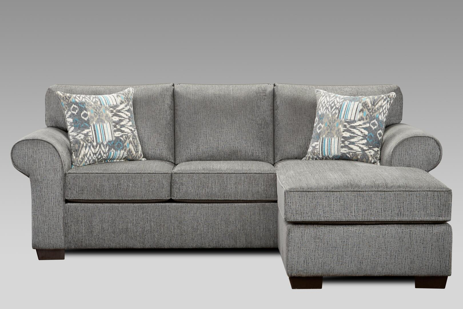 Chelsea Home Furniture 195304slmn