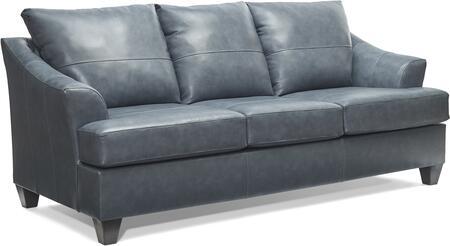 lane furniture 206303softtouchshale
