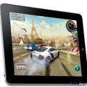 16-best-ipad-racing-games1