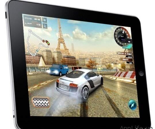 iPad 2 chính thức hết thời và những gì bạn cần biết