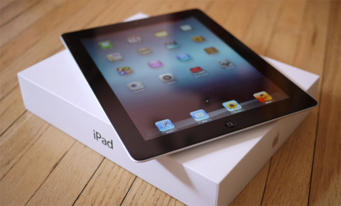 new_iPad_3million_01