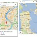 Google-Maps-iOS-1024x455
