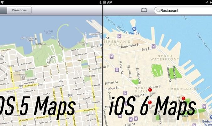 ios-map-compare-verge-800