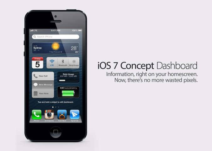ios_7_concept__dashboard_by_theintenseplayer-d5gzwlt-1