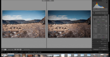lightroom-5-e1366064599528