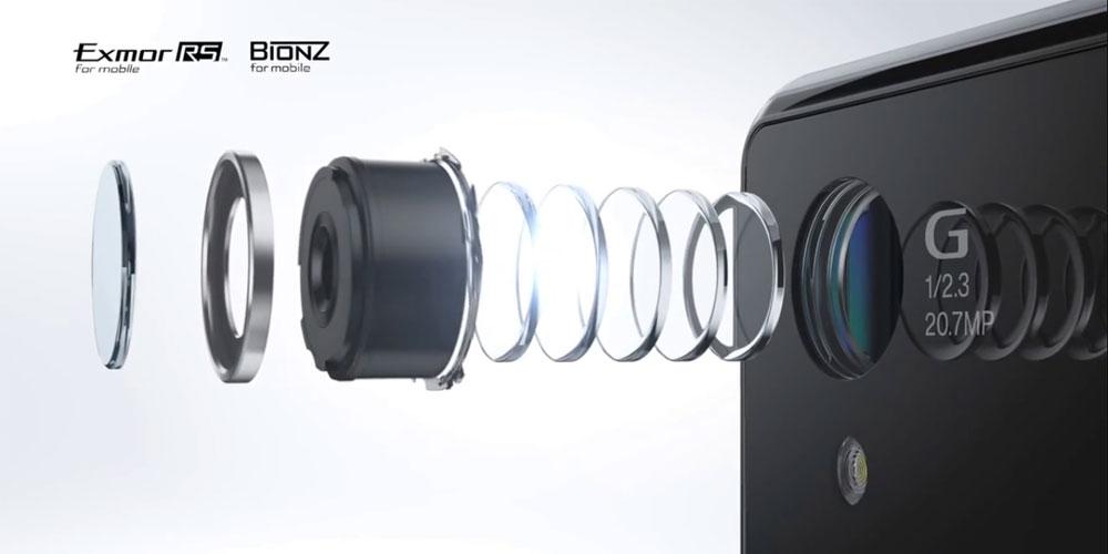 Động đất ảnh hưởng đến nhà máy sản xuất cảm biến camera cho iPhone