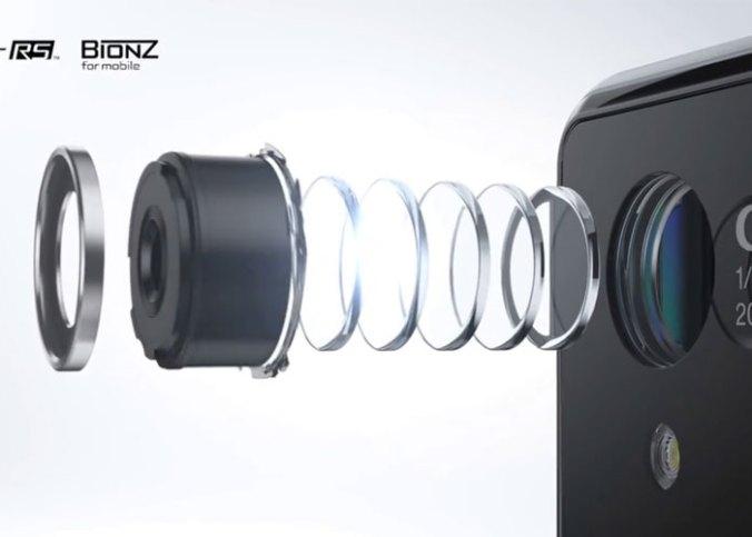 2210_sony_xperia_z1_vs_apple_iphone_5s-4