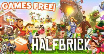 Halfbrick-games-free-2014-1024x391